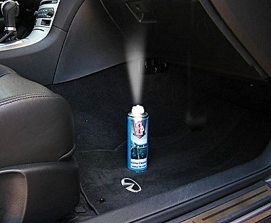 disinfection_auto_air_conditioner